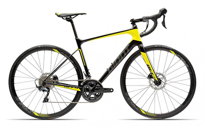 https://www.marchisiobici.com/strada/4454-bicicletta-giant-defy-advanced-1-hrd-2018-tgm-carbon-4712878189386.html